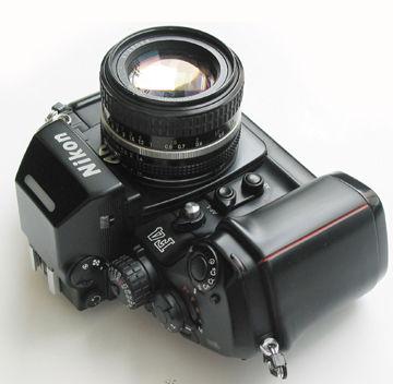50mmf14NikonF4c.JPG (28k) Loading ..