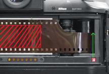 filmloadB.jpg