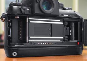 rearfilmload.jpg