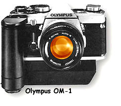 olympus winder 2 instruction manual index page rh mir com my Olympus OM 2 Battery olympus om-2 manual