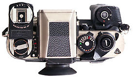 Nikon F3 with AS-7.jpg (15k) Loading...