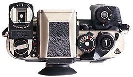 Nikon F3 with AS-7.jpg (15k) Loading...