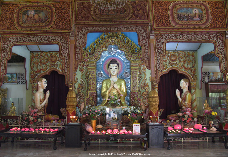 brussels buddhist personals Start your day with owen sound sun times choose among a variety of subscription packages and stay up to date with convenient home delivery and our.