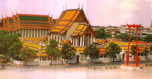https://www.mir.com.my/leofoo/Thai-amulets/Wat-Suthat/Wat_Suthat_overview.jpg