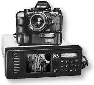http://www.mir.com.my/rb/photography/companies/Kodak/DCS-100BW.jpg