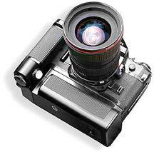 L Lens.jpg (13k) Loading...