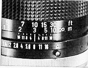 canon a 1 instruction manual part ia rh mir com my canon a1 mode manuel canon a1 mode manuel