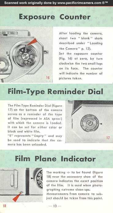 nikon s4 rangefinder camera user s instruction manual index page rh mir com my nikon coolpix s4 user manual nikon coolpix s4 manual pdf