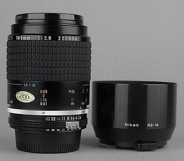 micro nikkor 105mm f2 8 manual focus rh mir com my best nikon manual focus macro lens best nikon manual focus macro lens
