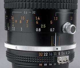 micro nikkor 105mm f2 8 manual focus rh mir com my Nikkor 105 VR Micro Nikkor 105 VR Micro