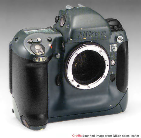 nikon f5 background issues comments index page rh mir com my nikon d5 user manual nikon d5 user manual