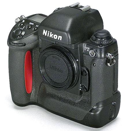 nikon f5 instruction manual index page rh mir com my nikon f5 user guide nikon d5 user manual