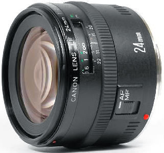 https://www.mir.com.my/rb/photography/hardwares/classics/eos/EF-lenses/EF24mmf14LUSM/CanonEF24mmf28_SideA.jpg