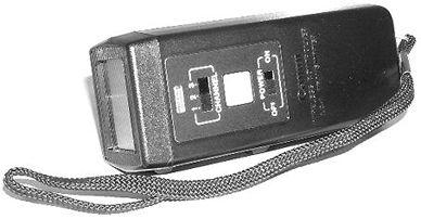 Canon Lc 3 Wireless Remote Control Accessory For Eos Cameras