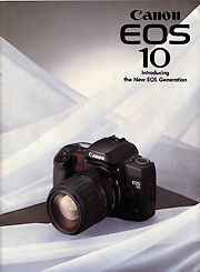 Canon eos 10s manual, user manual, free instruction manual, pdf.