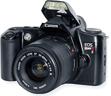 canon eos 500 rebel xs eos kiss technical specification rh mir com my
