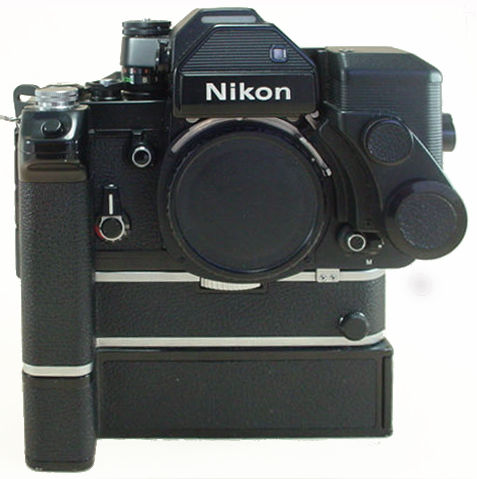 nikon f2s photomic index page rh mir com my nikon f2 instruction manual nikon f2 photomic instruction manual