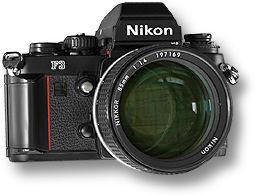 Dating Nikon F3 τριαντάφυλλο που χρονολογείται