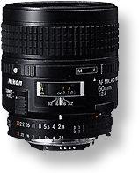 Micro-AF60mm.jpg