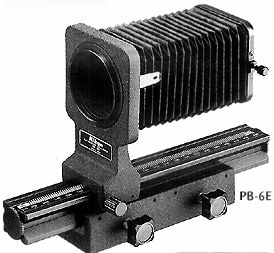Bellow PB-6e.jpg (13k) Caricamento in corso ...