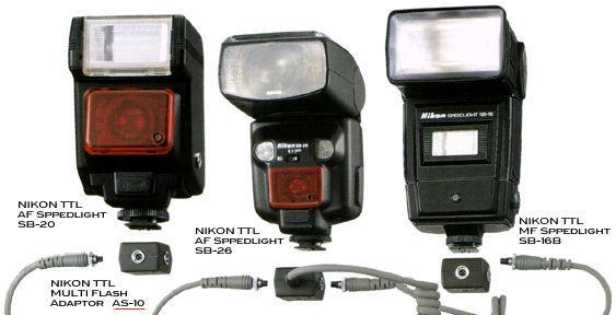 nikon autofocus flash model sb 26 ttl speedlight rh mir com my Harman Kardon SB 16 nikon speedlight sb 26 manual