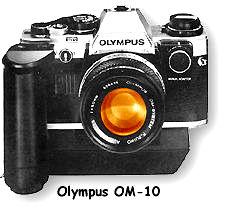 Olympus OM-10.jpg