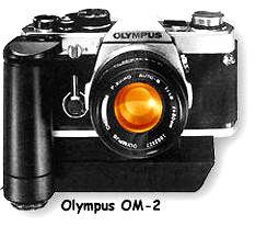 Olympus OM-2.jpg